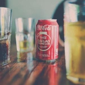 Hi Fructose Corn Syrup Makes You Fatter Than Sugar