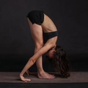 The Science of Overstretching: Where Yoga Outdoes Running2