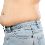 Which Comes First – the Excess Weight or a Dysfunctional Immune System?