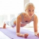 Core Exercise, Part 1: Fad, Fashion or Fundamental?
