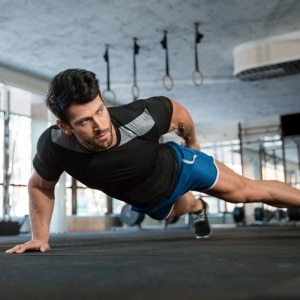 Pump You UP: The HIIT Weight Training Method2