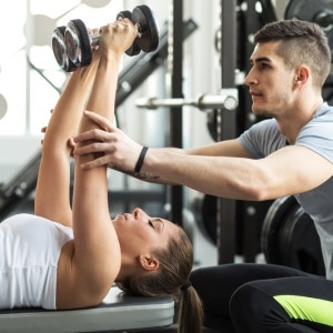 Fitness Advice From Fitness Pros For The New Year