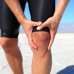 Can Protein Supplementation Facilitate Joint Replacement Success