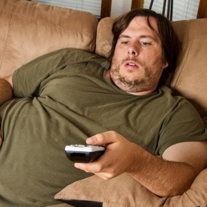 Is-Overeating/Obesity-an-Addiction?3