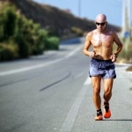 How athletes age – like the rest of us