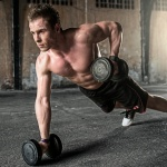 Pump You UP: The HIIT Weight Training Method