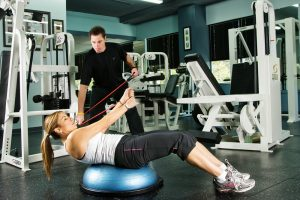 Personal Training Packages1