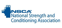national-strength-and-conditioning-association