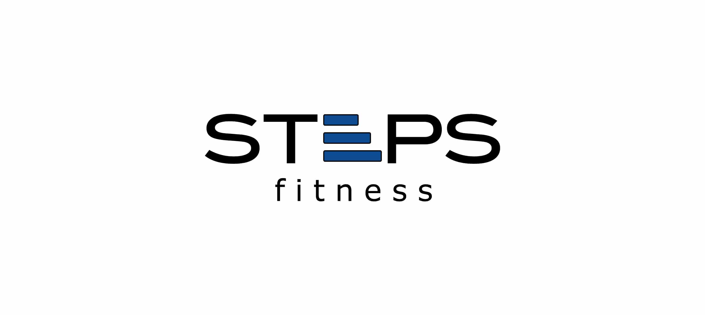 STEPS Fitness - Nashville's Premier Personal Fitness Training Center