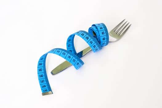 Part 1: Sane Weight Loss: The 2/3 Diet1